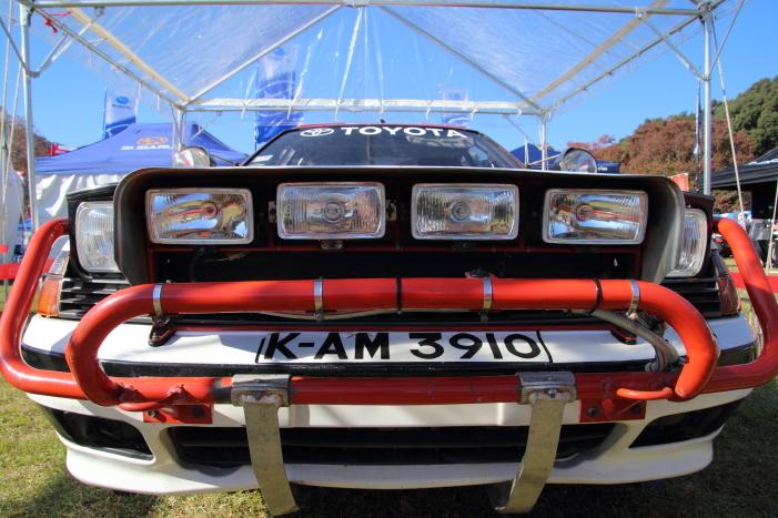161105-Rally-416.jpg