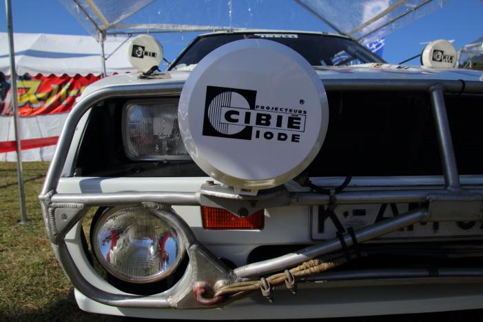 161105-Rally-417.jpg