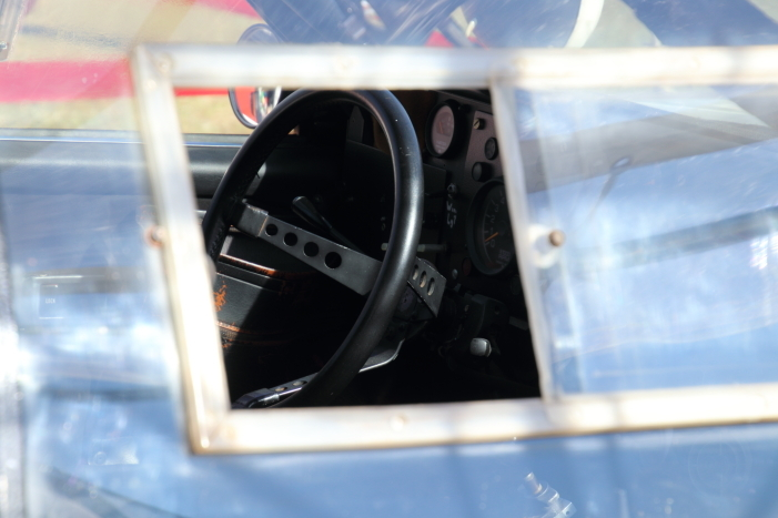 161105-Rally-418.jpg