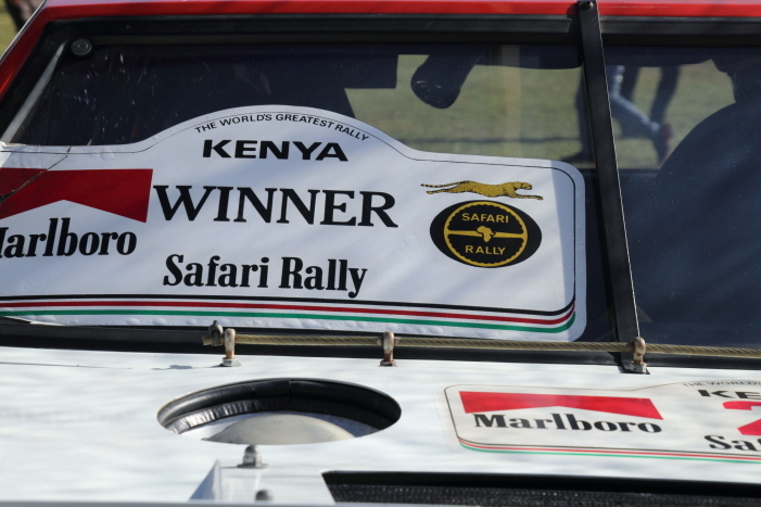 161105-Rally-419.jpg