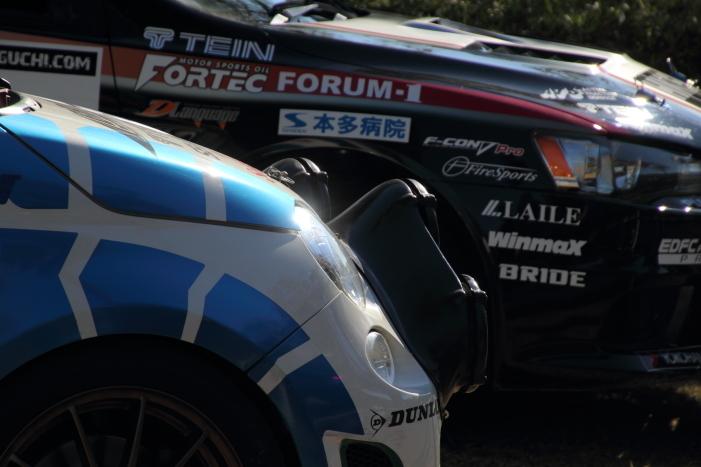 161105-Rally-425.jpg