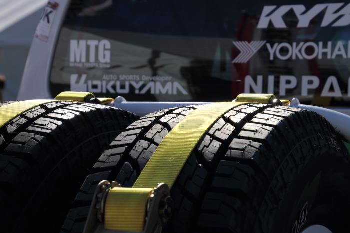 161105-Rally-427.jpg