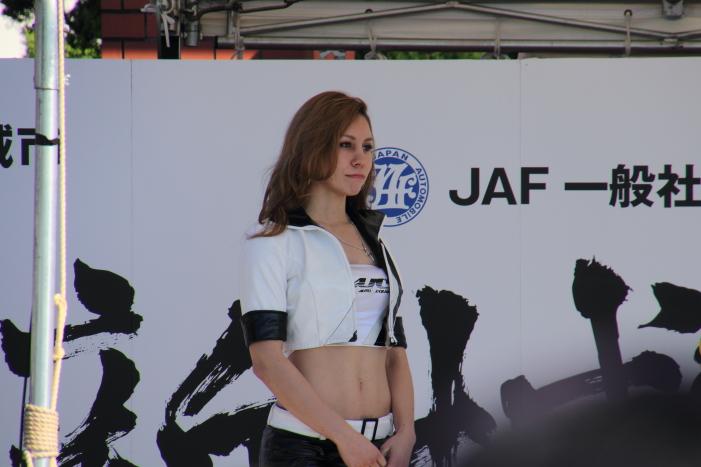161105-Rally-428.jpg