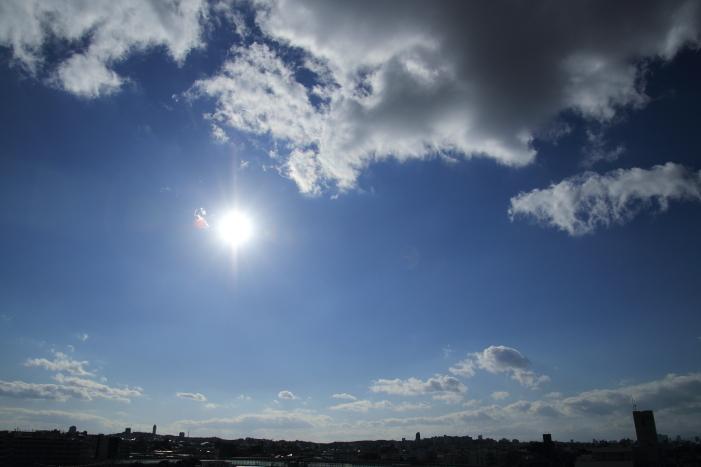 161210-sky-02.jpg
