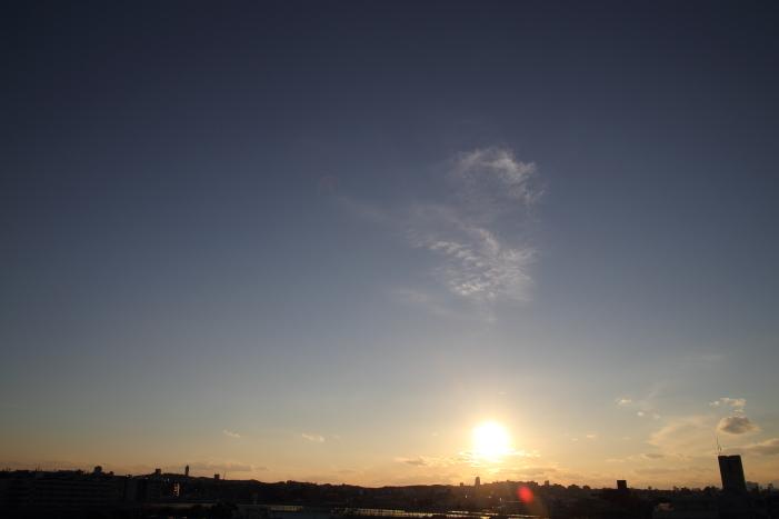 161210-sky-03.jpg
