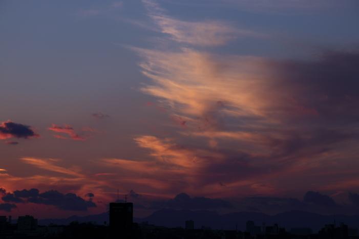 161210-sky-09.jpg