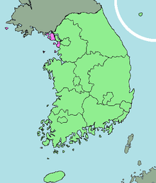 220px-Incheon_SK仁川島