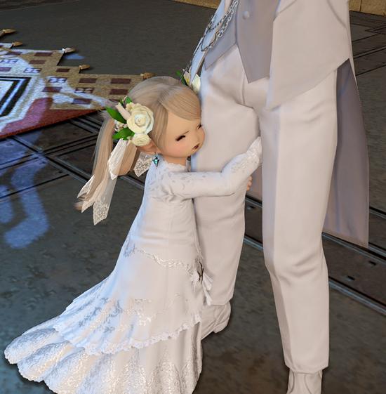 602f7f48-s母と息子の結婚式
