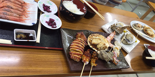 hukui001.jpg