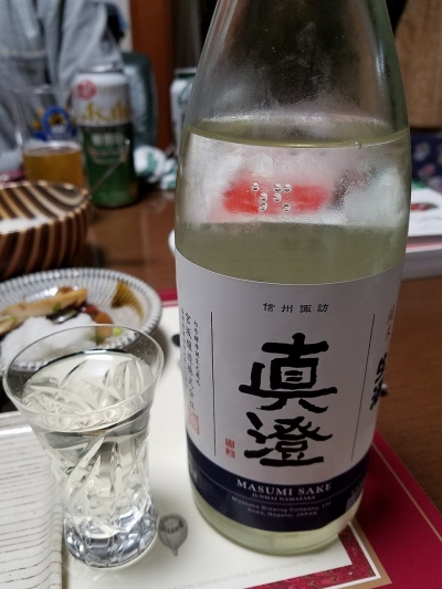 20161012_181109-s.jpg