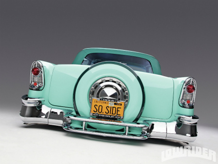 1304-lrmp-09-o-1956-chevy-bel-air-convertible-south-side-license-plate.jpg