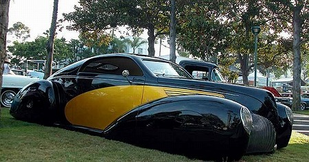 1939-lincoln-zephyr-cars-classic-and-contemproary-carzz_2013166_xl.jpg