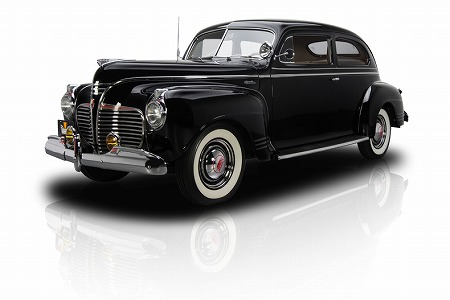 1941-Plymouth-Special-Deluxe_293348_low_res.jpg