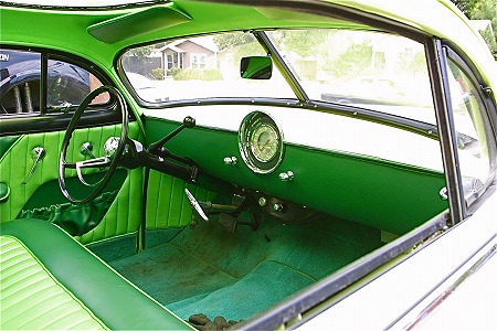 1950-Chevrolet-Custom-at-S_-1st-St-Performance-interior.jpg