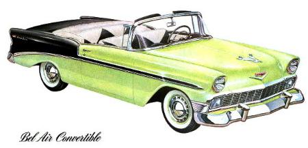 1956-chevrolet-belair-convertible.jpg