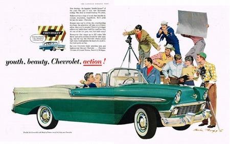 1956-convertible.jpg