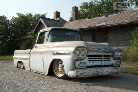 1959-Chevy-Apache-Stoners-Speed-Shop0101-1030x689.jpg