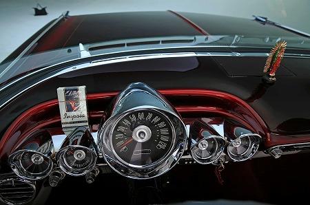 1959-chevrolet-impala-convertible-candy-dash-chrome-gauges.jpg