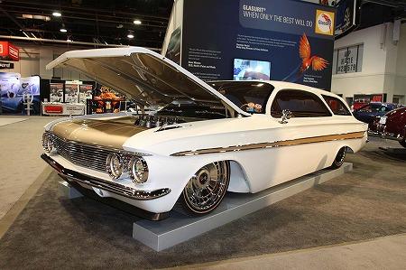 1961-chevy-impala-wagon-6.jpg