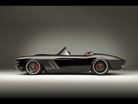 1962-Chevrolet-Corvette-C1-RS-by-Roadster-Shop-Side-1280x960.jpg