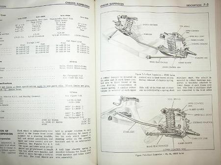 1965Buick5_zpse68d123d.jpg