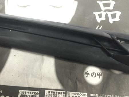 57 - コtピghsー (14)