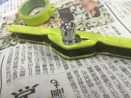 57 - コtピghsー (41)
