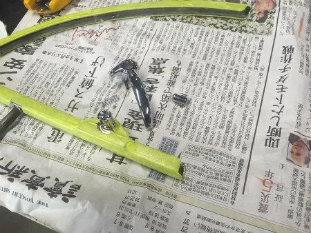 57 - コtピghsー (42)