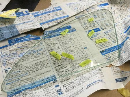 57 - コtピー (52)
