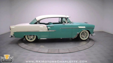 1955-57ChevyPontiac2and4doorSesdansvisors1 (58)