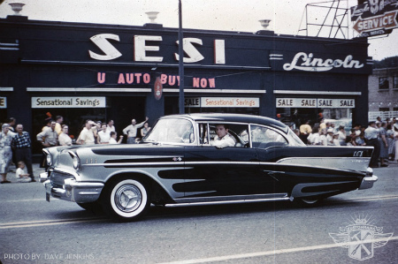 1955-57ChevyPontiac2and4doorSesdansvisors1 (5)