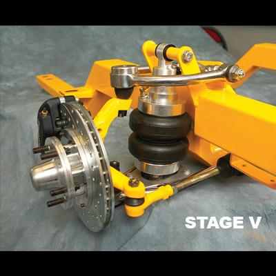 StageV-H2H-pg5.jpg