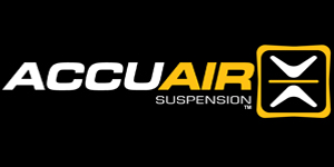 accuair-logo.jpg