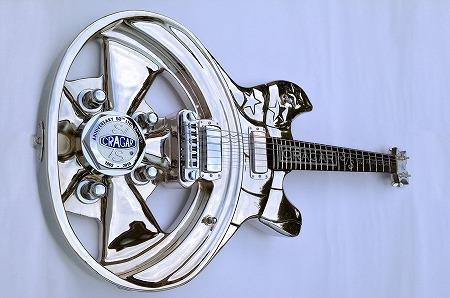 cragar-guitar.jpg