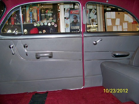 don_mckinney_interior_kit_2.jpg