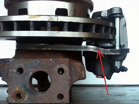 ford_dana_60_front_disc_brake_bracket3.jpg