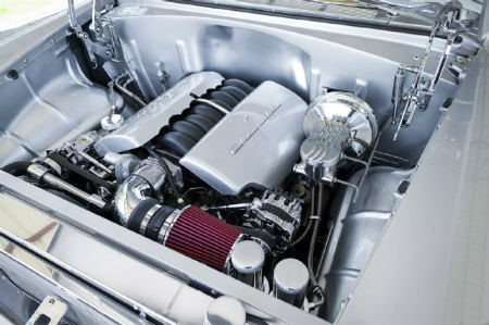 ls2-powered-1955-chevy-bel-air-ls2-engine.jpg