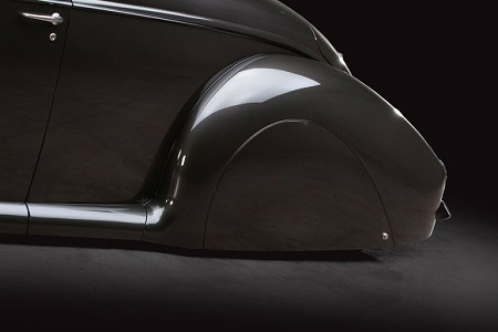 phoca_thumb_l_1939-lincoln-zephyr-coupe-custom-fenderskirt.jpg