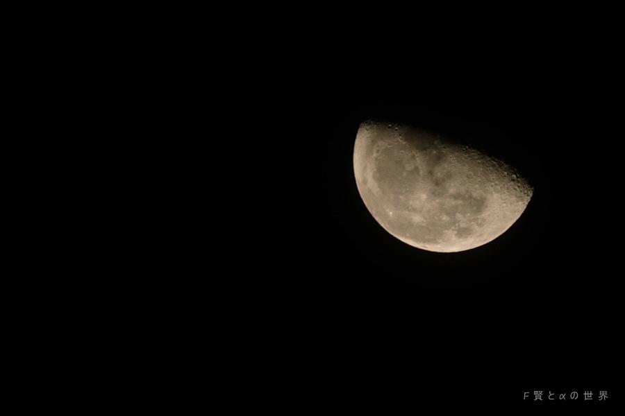 s-DSC00870.jpg
