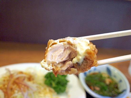 s-わっぱ食堂3P4191202