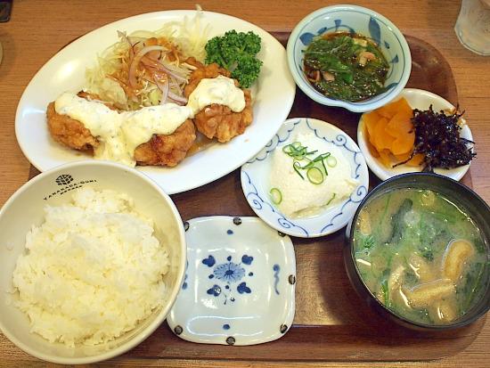 s-わっぱ食堂P4191201