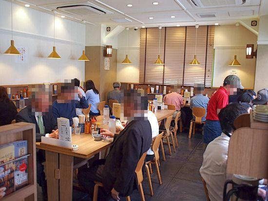 s-わっぱ食堂店内P4191190