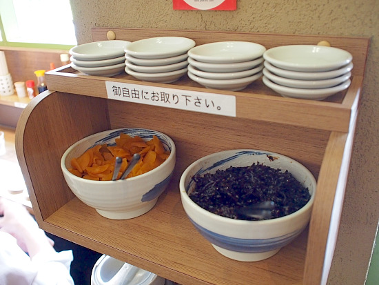 s-わっぱ食堂店内2P4191191