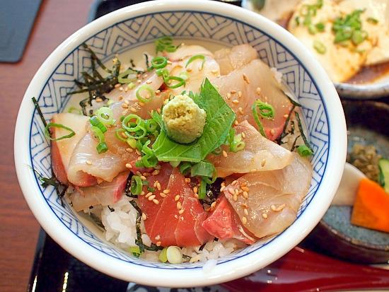 s-雑魚屋2P5011597