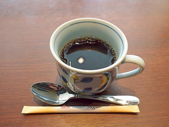 s-雑魚屋コーヒ2ーP5011600