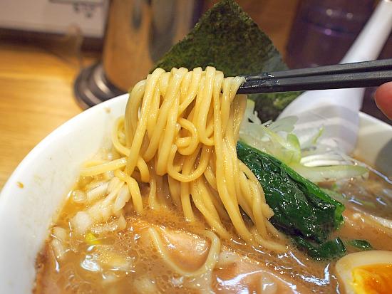 s-游麺P5031630