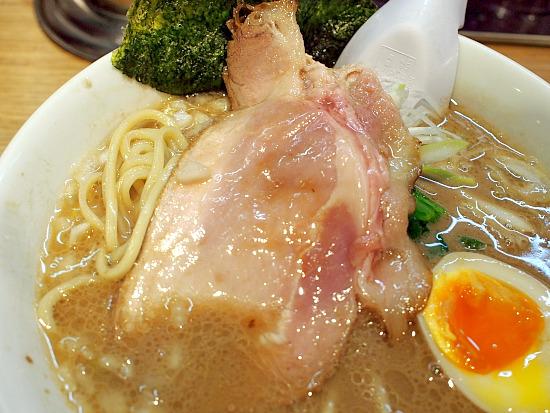 s-游肉P5031633