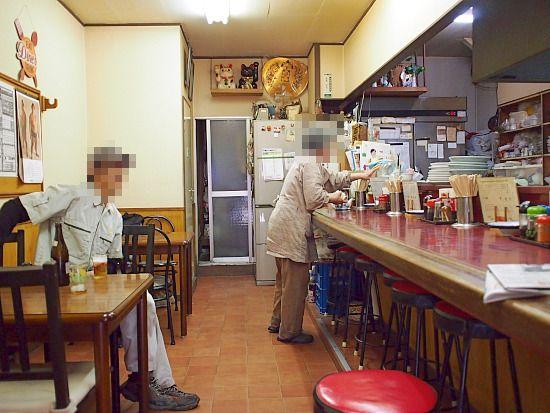 s-大森亭店内P5202026