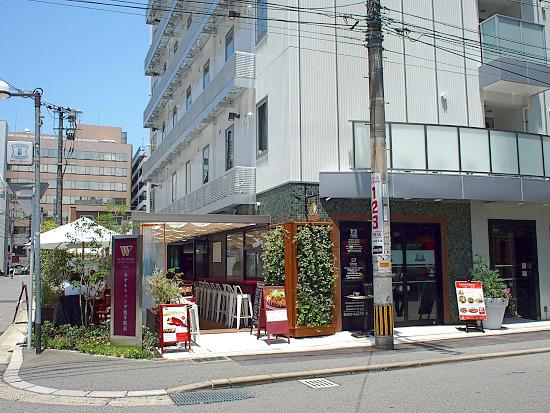 s-マーケットカフェ外見P6092481