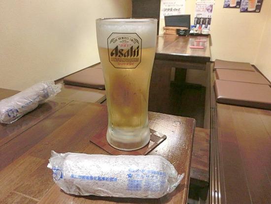 s-魚群ビールCIMG7686